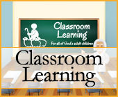 classroom learning 170
