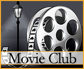 movie club 170