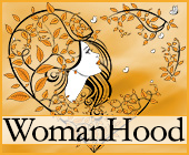 womanhood 170