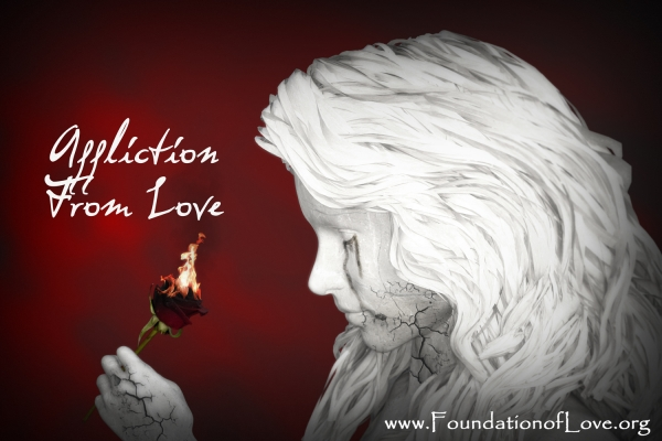 Affliction From Love